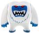 Park Starz 3 - Abominable Snowman