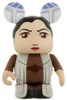Star Wars 4 - Princess Leia - Bespin