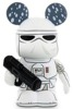 Star Wars 4 - Stormtrooper - Hoth