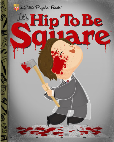 Its_hip_to_be_square-joey_spiotto-gicle_digital_print-trampt-168551m