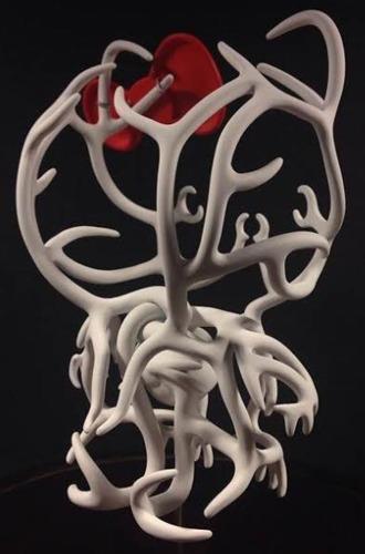 Untitled-jason_freeny-4d-fame_master_toys-trampt-168741m