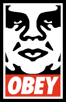 Obey_offset_poster-shepard_fairey-gicle_digital_print-trampt-168758m