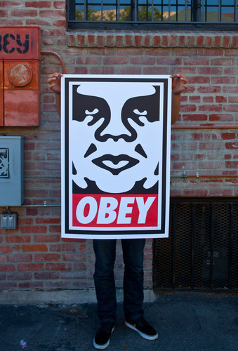 Obey_offset_poster-shepard_fairey-gicle_digital_print-trampt-168759m