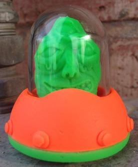 Mini_gusto_ufo_-_green-blurble-mini_gusto_ufo-lulubell_toy_bodega-trampt-168843m