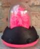 Mini Gusto UFO - pink