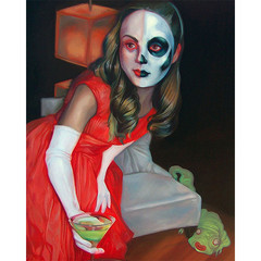 Creep-jacqueline_gallagher-oil-trampt-168918m