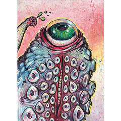Sucky_slug-jacqueline_gallagher-ink_and_gouache-trampt-168929m
