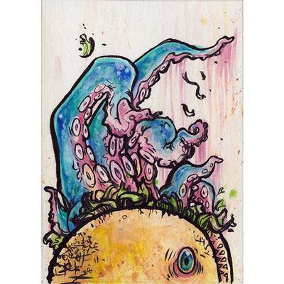 Tako-taco-jacqueline_gallagher-ink_and_gouache-trampt-168931m