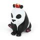 Noodles_-_the_dim_sum_panda-firestarter_design-black_widow-firestarter_design-trampt-168980t