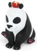Noodles_-_the_dim_sum_panda-firestarter_design-black_widow-firestarter_design-trampt-168981t