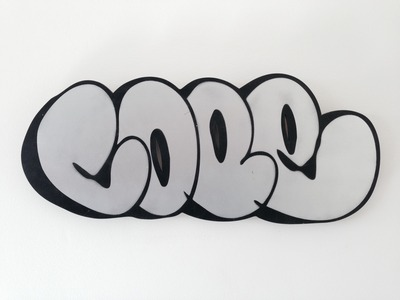 Classic_throw_up_-_silver_edition-cope2-acrylic-trampt-168986m