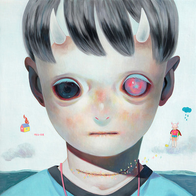 Whereabouts_of_god_8-hikari_shimoda-oil-trampt-169346m