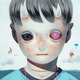 Whereabouts_of_god_8-hikari_shimoda-oil-trampt-169346t