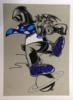 All_love_foamposites-tracy_tubera-gicle_digital_print-trampt-169453t