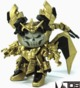 The_mech-azrael-josh_mayhem-dunny-trampt-169477t