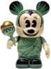 Exclusives : City - New York Liberty Minnie