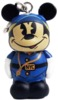 Exclusives : City - NYC Policeman Mickey Jr.