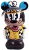 Exclusives : City - NYC Taxi Cab Driver Goofy Jr.