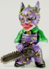 Miscreation Gotham Chainsaw Massacre