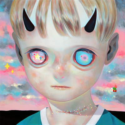 Whereabouts_of_god_11-hikari_shimoda-oil-trampt-169752m