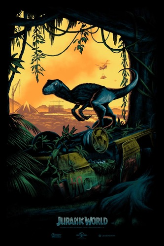 Jurassic_world_-_regular-mark_englert-screenprint-trampt-169848m