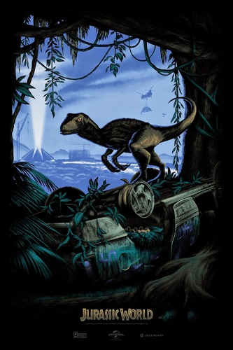 Jurassic_world_-_variant-mark_englert-screenprint-trampt-169849m