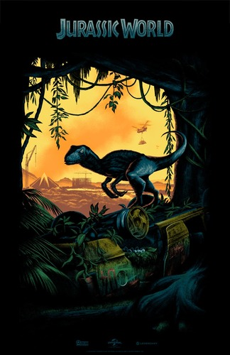 Jurassic_world_-_mini_print-mark_englert-gicle_digital_print-trampt-169850m