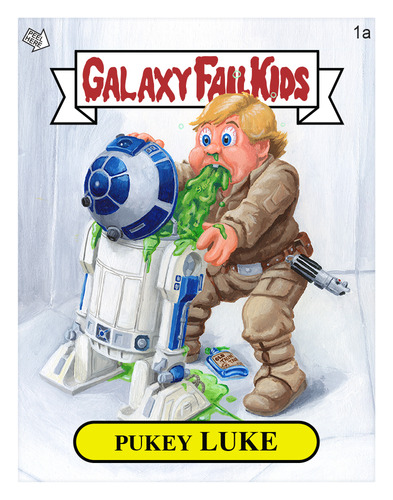 Pukey_luke-manlyart_jason_chalker-gicle_digital_print-trampt-169963m