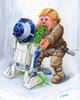 Pukey Luke (OG)