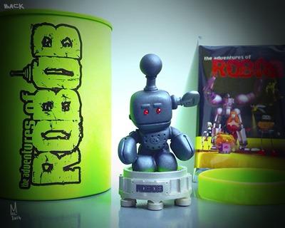 Robob_r1_titanium-21lions-robob_r1-21lions-trampt-170025m