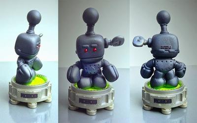 Robob_r1_titanium_-_toxic_lime-21lions-robob_r1-21lions-trampt-170031m