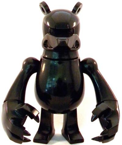 Knuckle_bear_black_glitter_version-touma-knucklebear-wonderwall-trampt-170075m