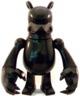 Knuckle_bear_black_glitter_version-touma-knucklebear-wonderwall-trampt-170075t