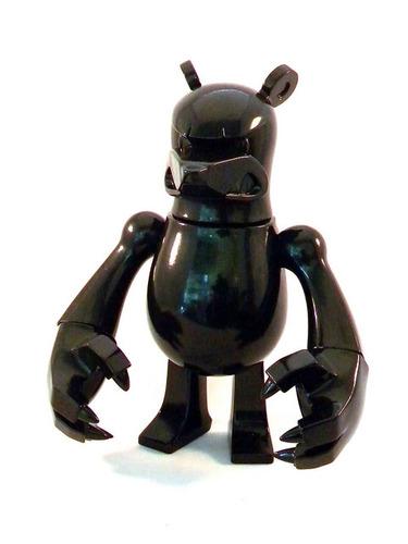 Knuckle_bear_black_glitter_version-touma-knucklebear-wonderwall-trampt-170076m