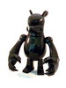 Knuckle_bear_black_glitter_version-touma-knucklebear-wonderwall-trampt-170076t