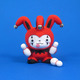 The_jester-jenn_and_tony_bot-dunny-trampt-170105t