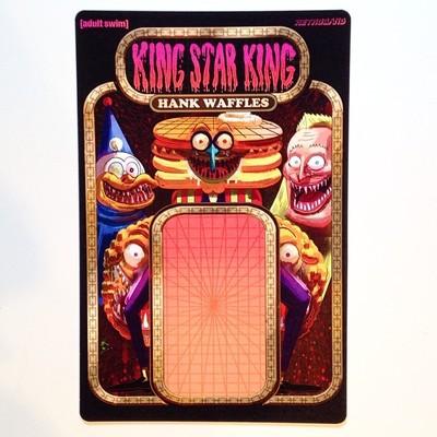 King_star_king-retroband_aaron_moreno_adult_swim-heavy_metal-retroband-trampt-170112m