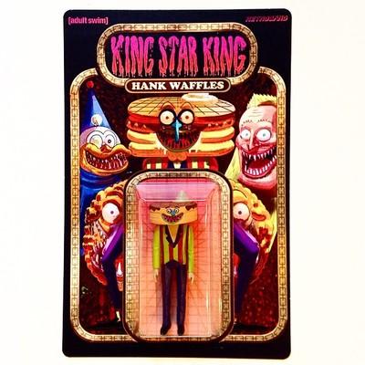 King_star_king-retroband_aaron_moreno_adult_swim-heavy_metal-retroband-trampt-170113m