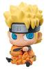 NARUTO Shippuden: Naruto & Kurama