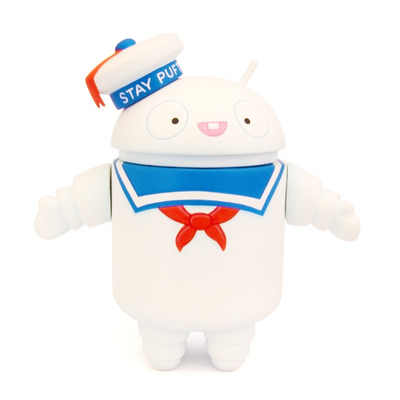 Stay_puft-dolly_oblong-android-trampt-170198m
