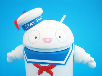 Stay_puft-dolly_oblong-android-trampt-170201m