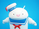 Stay_puft-dolly_oblong-android-trampt-170201t