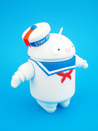Stay_puft-dolly_oblong-android-trampt-170202m
