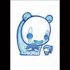Untitled-podgypanda-blue_col_erase-trampt-170936m