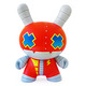 Beta-dolly_oblong-dunny-trampt-172357t