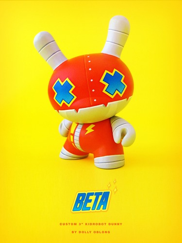 Beta-dolly_oblong-dunny-trampt-172358m