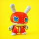 Beta-dolly_oblong-dunny-trampt-172359t