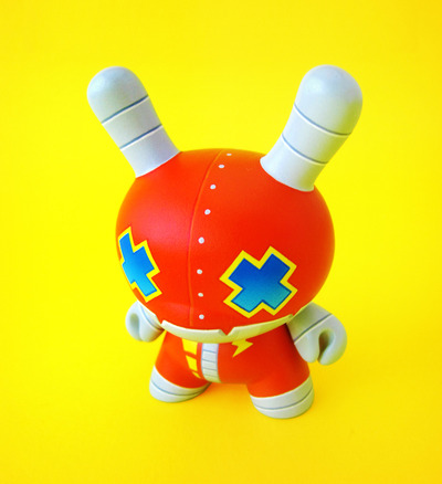 Beta-dolly_oblong-dunny-trampt-172360m