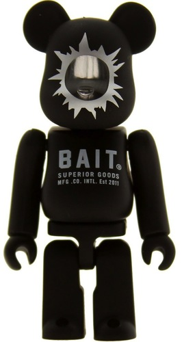Bait_x_medicom_100_bearbrick_figure_black_-_bait_sdcc_exclusive-medicom-berbrick-medicom_toy-trampt-173106m
