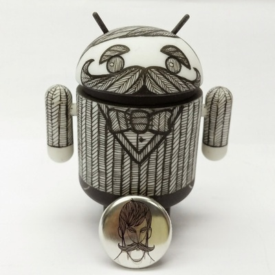 Dapper_droid-vanessa_ramirez-android-trampt-173163m